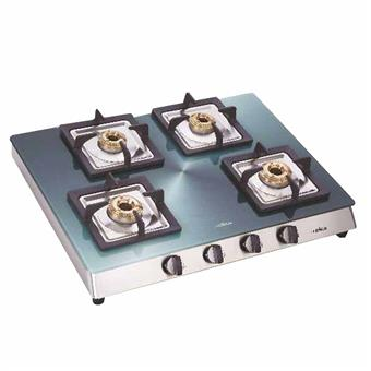 buy ELICA COOKTOP ICT VETRO 469 SLIM SP CI BIANCO :Elica