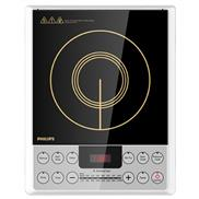 buy Philips HD4929 Induction Cooker