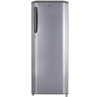 buy LG REF GLB285BGSN GRAPHITE STEEL :LG