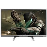 buy Panasonic TH32DS500D 32 (80 cm) HD Ready Smart LED TV