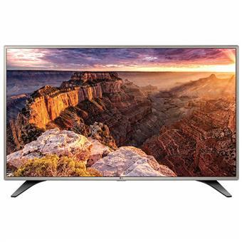 buy LG LED 32LH562A :LG