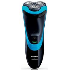 Philips 3HD AT756/16 Wet & Dry Shaver