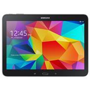 buy Samsung Tab 4 T531 (Black)