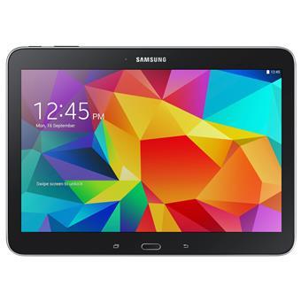buy SAMSUNG TAB4 T531 BLACK :Samsung