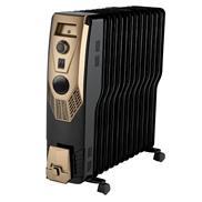 buy Orient OF1302F Room Heater