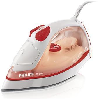buy PHILIPS STEAM IRON GC 2840 :Philips