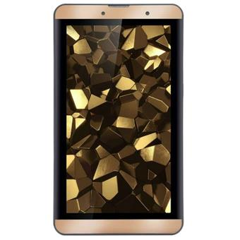 buy IBALL TABLET SLIDE SNAP4G2 :IBall