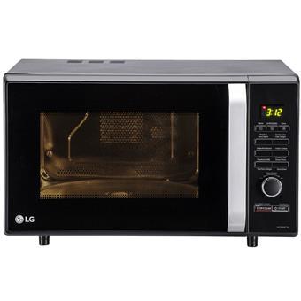 buy LG MW MC2886BFTM :LG