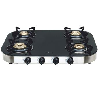 buy ELICA COOKTOP TURNO 654 CT VETRO AI :Elica