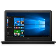 buy Dell Inspiron 15 3555 (Z565304HIN9) Laptop (AMD E2-6110/4GB RAM/500GB HDD/15.6 (39.6 cm)/Win 10)
