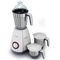 Philips HL7699/00 Mixer Grinder