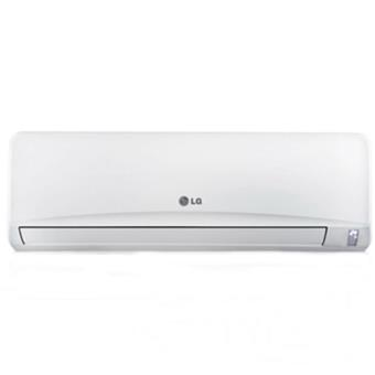 buy LG AC LSN5NP3A1 (3 STAR) 1.5T SPL :LG