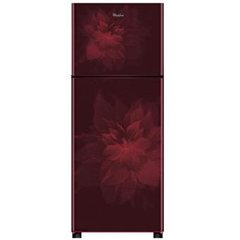 buy WHIRLPOOL REF NEOSP278 ROYAL PLUS WINE REGALIA (3S) :Whirlpool