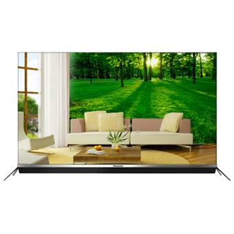 buy PANASONIC UHD LED TH49CX400D :Panasonic