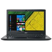 buy Acer Aspire ES1 533 (NXGFTSI003) Laptop (PQC-N4200/4GB RAM/500GB HDD/15.6 (39.6 cm)/Win 10)