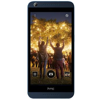 buy HTC MOBILE DESIRE 626 DUAL SIM LTE BLUE :HTC