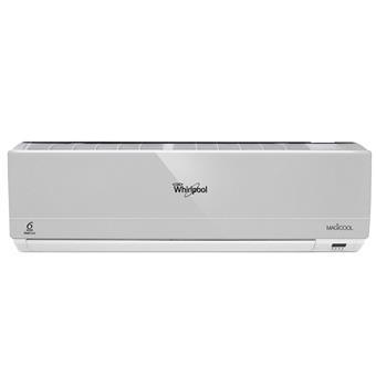 buy WHIRLPOOL AC MAGICOOL DLX SILVER (3 STAR) 1TN SPL :Whirlpool