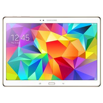 buy SAMSUNG TAB S T805 WHITE :Samsung
