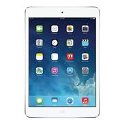 buy Apple iPad Mini with Retina Display Wi-Fi 16GB (Silver)