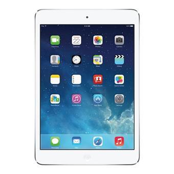 buy 16GB iPad mini with Retina display with Wi-Fi (SILVER) :Apple
