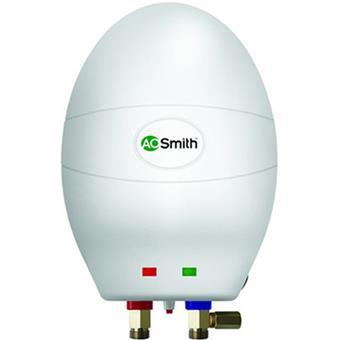 buy AO SMITH GEYSER EWS 3LT 3KW :AO Smith