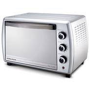 buy Morphy Richards 36 RCSS Oven Toaster Griller