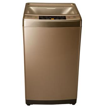 Haier HSW72789NZP 72 Kg Fully Automatic Washing Machine