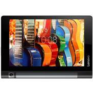 buy Lenovo Yoga Tab 3