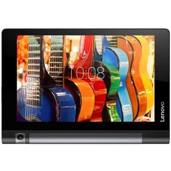 buy LENOVO TABLET YOGA TAB3 YT3-850M :Lenovo