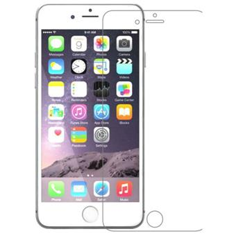 buy SCRATCHGARD TEMPERED GLASS FOR IPHONE 7 PLUS :Scratchgard