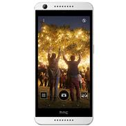 buy HTC Desire 626 Dual SIM (White)