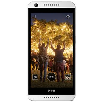buy HTC MOBILE DESIRE 626 DUAL SIM LTE WHITE :HTC