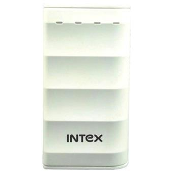 buy INTEX POWER BANK 4000 MAH :Intex