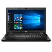 buy Acer Aspire E5 573 NXMVHSI039 (Core i3-5005U/4GB RAM/500GB HDD/15.6 (39.6 cm)/Win 10)
