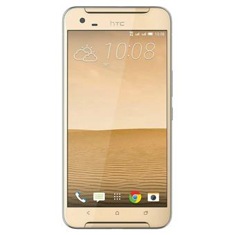 buy HTC MOBILE ONE X9 TOPAZ GOLD :HTC