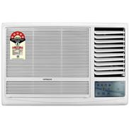 buy Hitachi RAW518KUDZ1 Window AC (1.5 Ton, 5 Star)