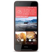 buy HTC Desire 628 (Sunset Blue)