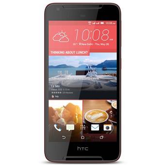 buy HTC MOBILE DESIRE 628 LTE SUNSET BLUE :HTC