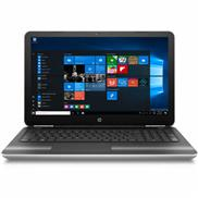 buy HP Pavilion 15AU620TX Laptop (Core i5-7200U/8GB RAM/1TB HDD/2GB Graphic/15.6 (39.6 cm)/Win 10)