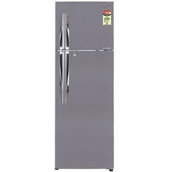 LG GLM322RPZL 310Ltr Frost Free Refrigerator Price In