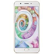 buy Oppo F1s (Gold, 64GB)
