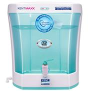 buy Kent MAX Water Purifier