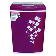 buy Videocon VT55H12DMA 5.5Kg Fully Automatic Washing Machine