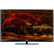 buy Philips 22PFL3758 22 (55.88 cm) Full HD LED TV