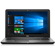 buy Dell Inspiron 15 5567 (Z563502SIN9) Laptop (Core i5-7200U/8GB RAM/1TB HDD/2GB Graphic/15.6 (39.6 cm)/Win 10/Black)