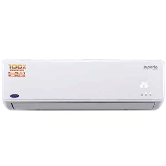 buy CARRIER AC SUPERIA (INVERTER) 1.5T SPL :Carrier