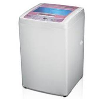buy LG WM T7008TDDLP (6.0KG) :LG