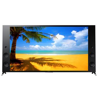 buy SONY UHD LED KD55X9300C :Sony