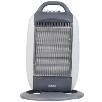 buy USHA HALOGEN ROOM HEATER 3503H :Usha