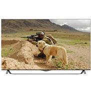 buy LG 49UB850T 49 (124.46 cm) Ultra HD LED TV